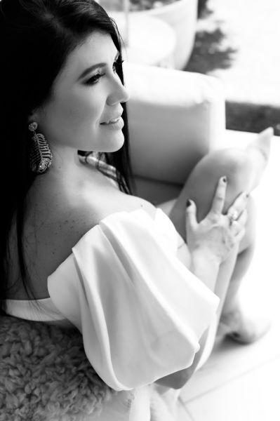 Daniela Aleixo - Terapeuta Corporal especialista em Massagens 317