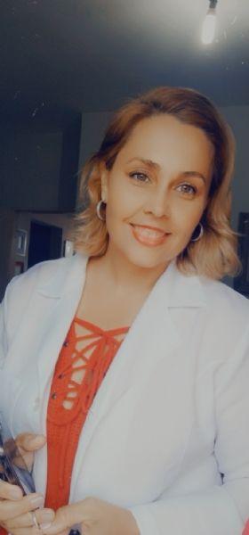 Júlia Amani - Terapeuta Tântrica e Massoterapeuta a mais de 10 anos 216