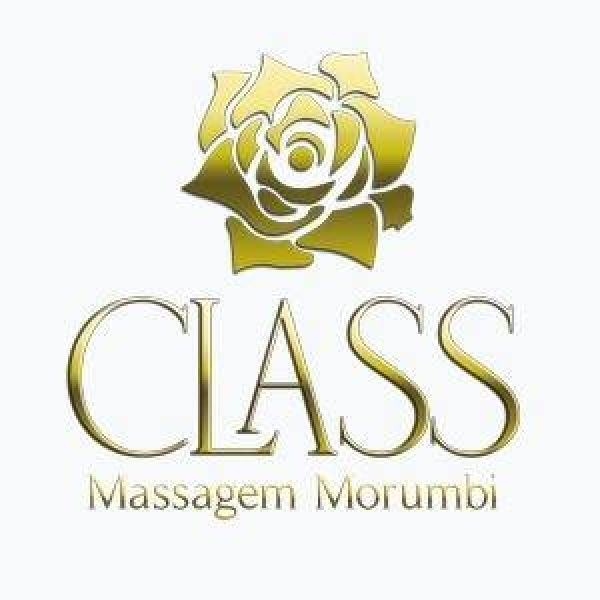 Class Spa - Spa urbano de excelência. 157