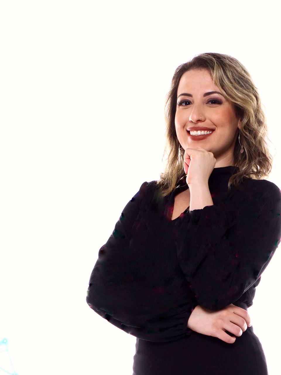 Jennifer Miatti - Melhor sessão da sua vida! 456