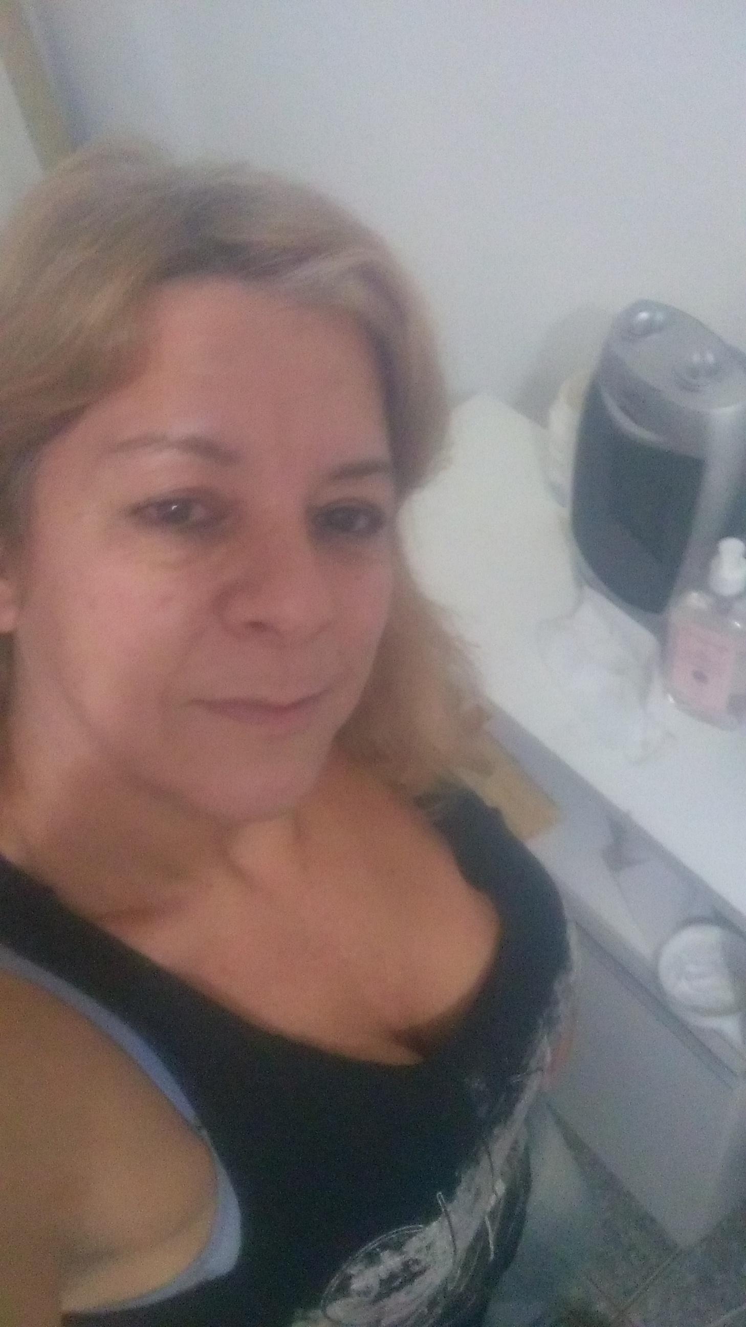 Ketri Lamartine massagem e depilação 624