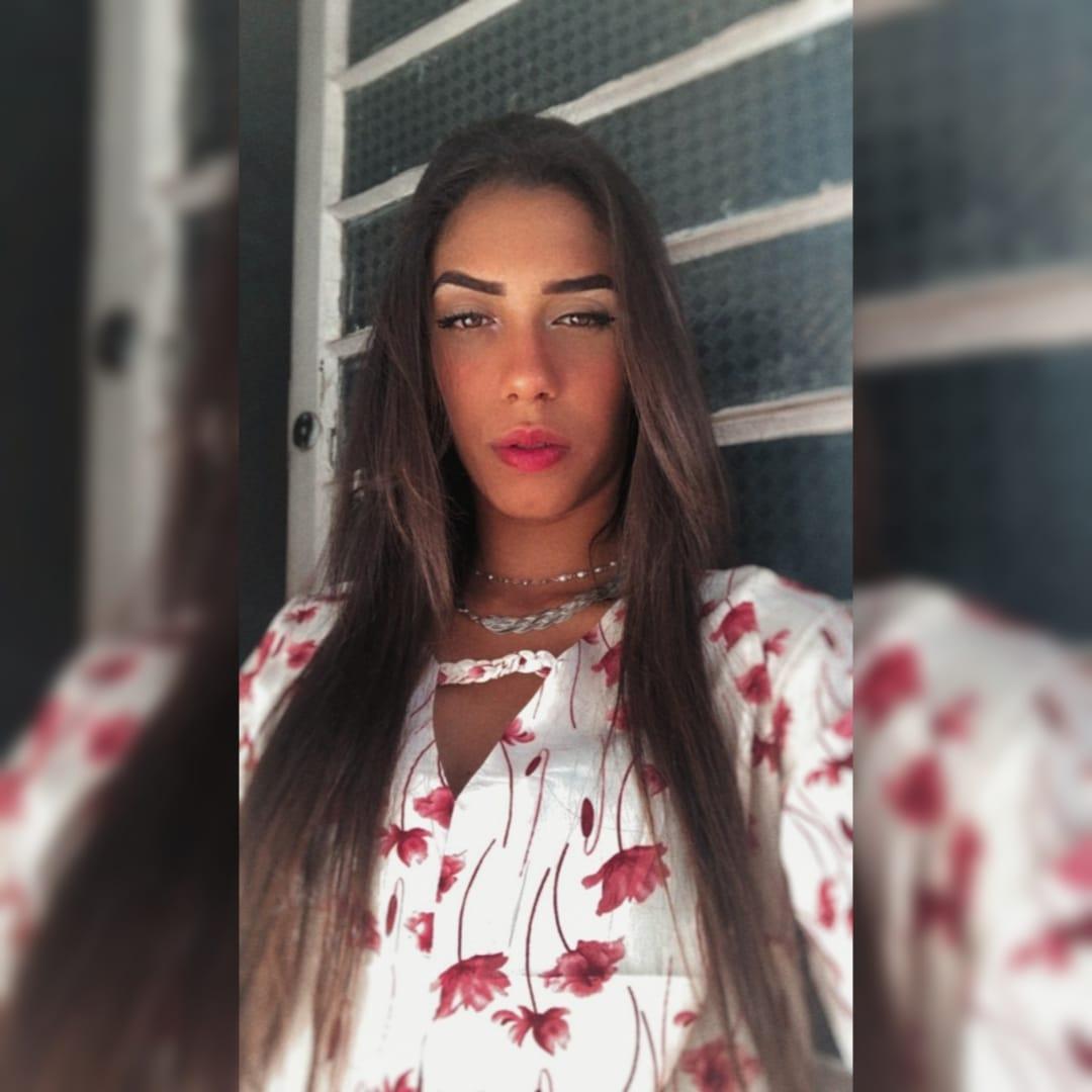 Lorena - Massoterapeuta linda e simpática 678