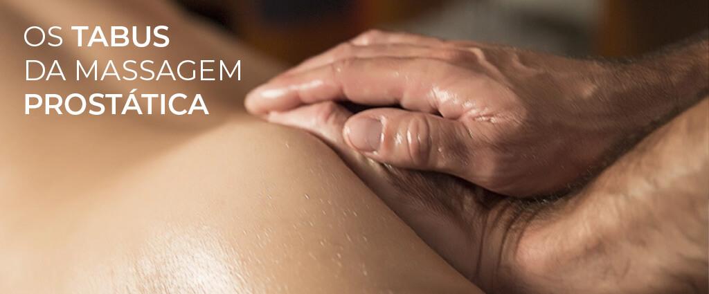 Casa de massagem Divine Touch By Renata Regina 666