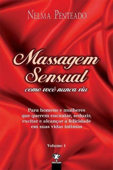 Casa de massagem Divine Touch By Renata Regina 662