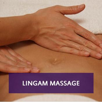 Casa de massagem Divine Touch By Renata Regina 660
