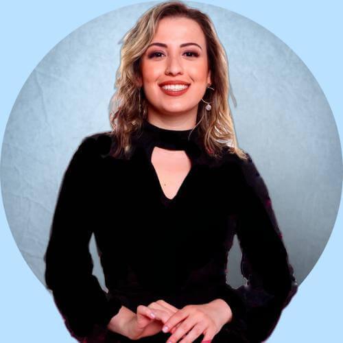 Jennifer Miatti - Melhor sessão da sua vida! 454