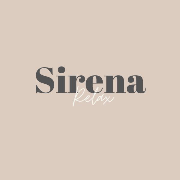 SIRENA RELAX  961