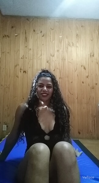 Massagista Rosana , massagem sensual, tântrica e nuru 1054