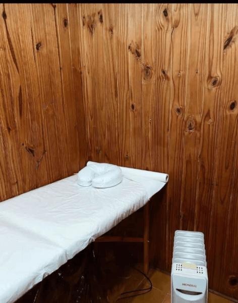 Massagista Rosana , massagem sensual, tântrica e nuru 998
