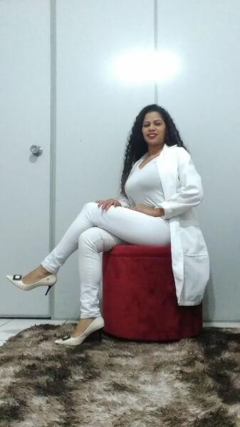 Massagista Rosana , massagem sensual, tântrica e nuru 993