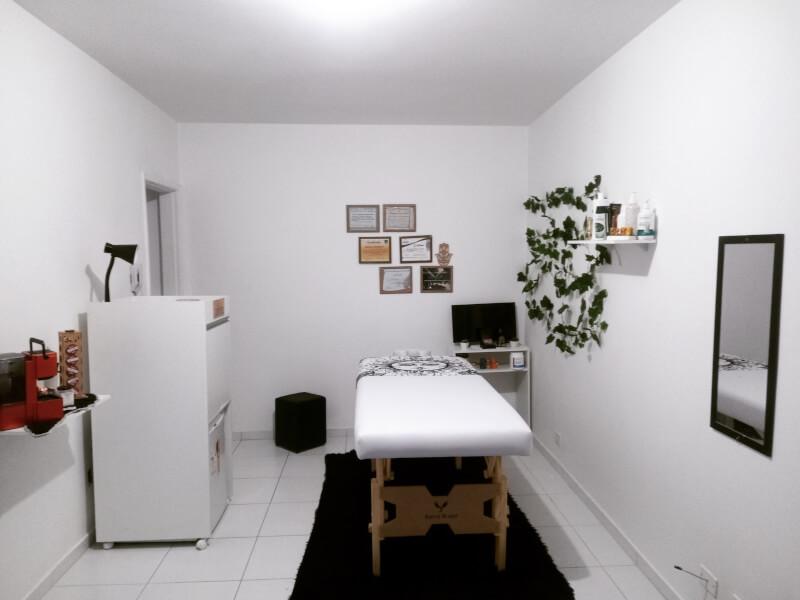 Terapeuta tantrica , massagem relaxante, e outras... 1080