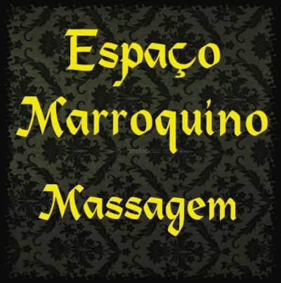 Espaço Marroquino 122